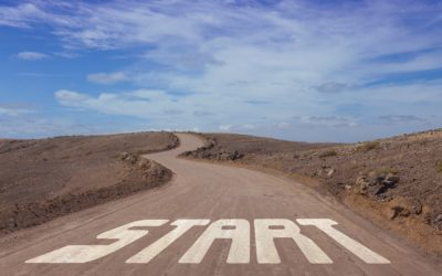 The Unveiling of God's Plan for Your Life: Step Out